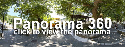 Click to view the panorama